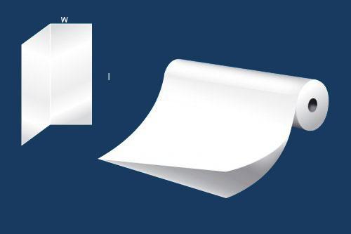 centerfold-sheeting-CFS