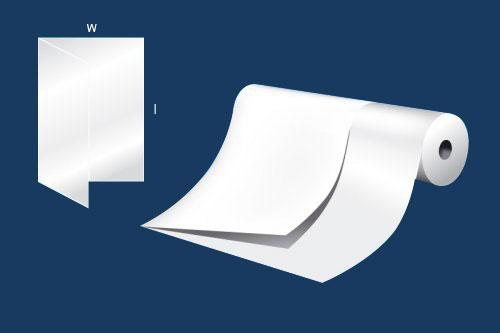 j-fold-sheeting