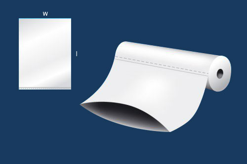 perforated-bags-on-roll