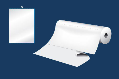 perforated-sheets-on-rolls