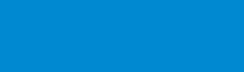 respack-logo