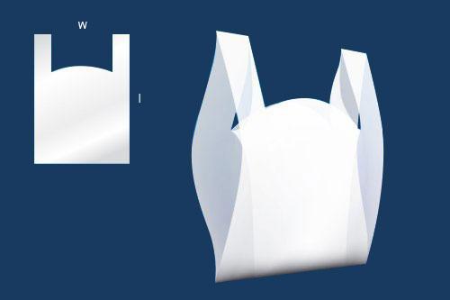 t-shirt-bags